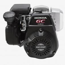 GS-GC سری