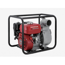 WB20XH موتور پمپ بنزینی 2 اینچ