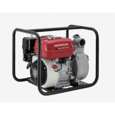 WL20XH موتور پمپ 2 اینچ بنزینی