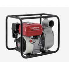 WL30XH موتور پمپ 3 اینچ بنزینی