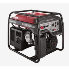 موتوربرقهای  D-AVR